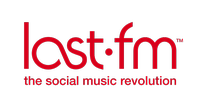 Last.fm - The Social Music Revolution
